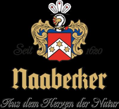 Schlossbrauerei Naabeck GmbH & Co KG