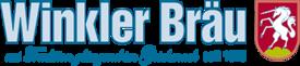 Winkler Bräu GmbH & Co. KG