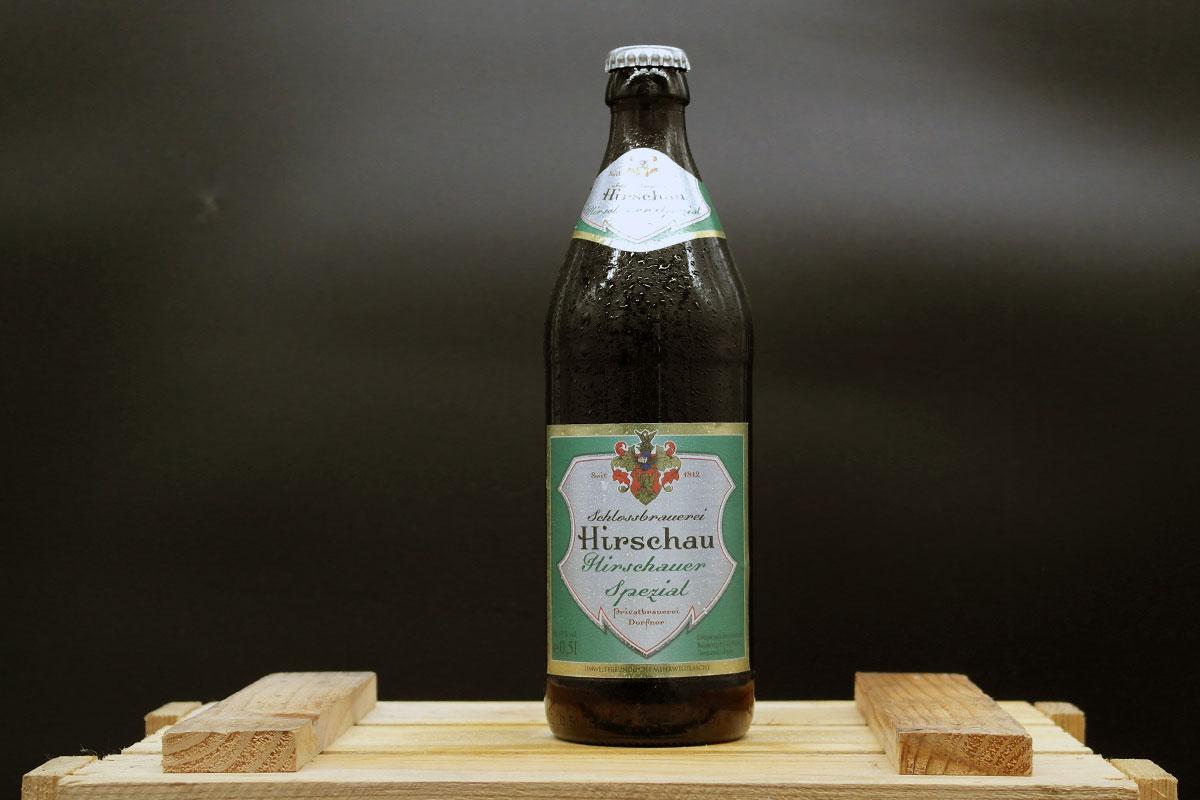 Hirschauer Spezial